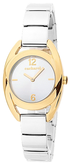 Wrist watch Cacharel CN4345AF for women - picture, photo, image