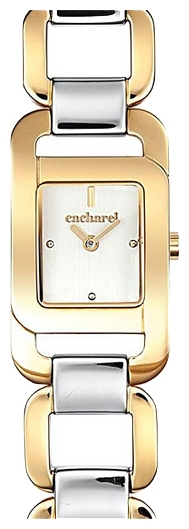 Wrist watch Cacharel CN4525AR for women - picture, photo, image