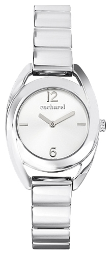 Wrist watch Cacharel CN5345AF for women - picture, photo, image