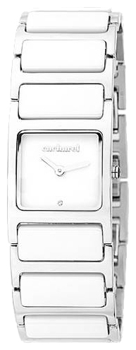 Wrist watch Cacharel CN5423CBC for women - picture, photo, image