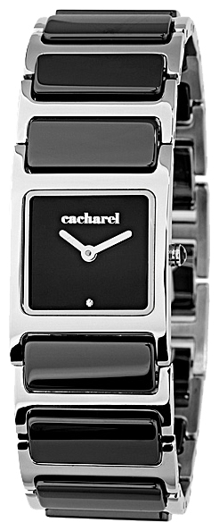 Wrist watch Cacharel CN5423CNC for women - picture, photo, image