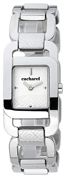 Wrist watch Cacharel CN5525AR for women - picture, photo, image
