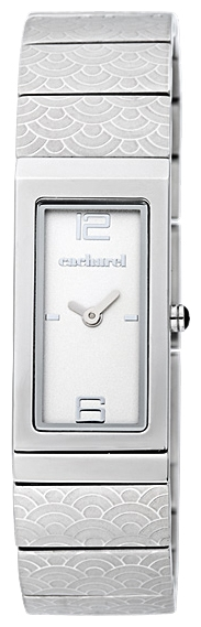 Wrist watch Cacharel CN5526AF for women - picture, photo, image