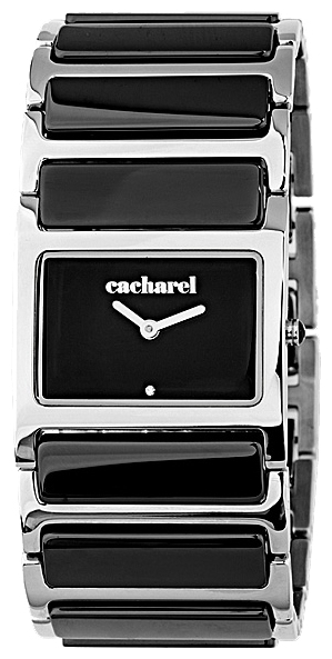Wrist watch Cacharel CN5527CNC for women - picture, photo, image