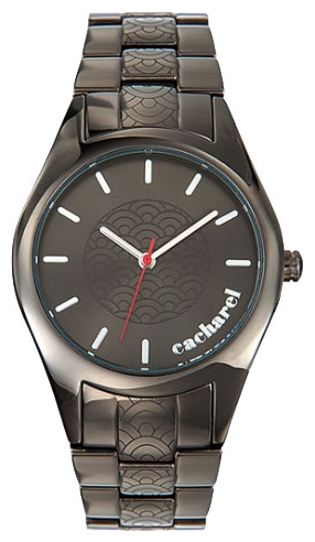 Wrist watch Cacharel CN7344NH for Men - picture, photo, image