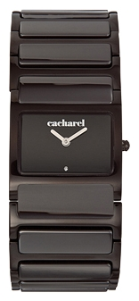 Wrist watch Cacharel CN7527CNC for women - picture, photo, image
