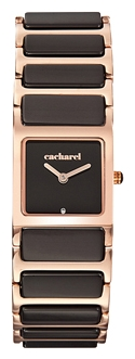 Wrist watch Cacharel CN8423CNC for women - picture, photo, image