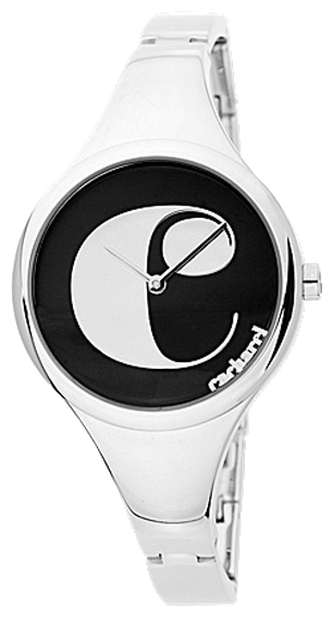 Wrist watch Cacharel CU5341NC for women - picture, photo, image