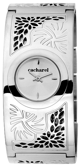 Wrist watch Cacharel CU5342AR for women - picture, photo, image