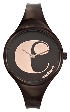 Wrist watch Cacharel CU7341NC for women - picture, photo, image