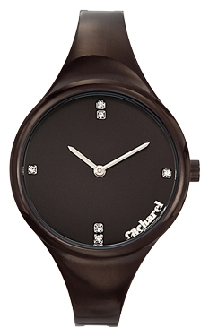 Wrist watch Cacharel CU7341NR for women - picture, photo, image