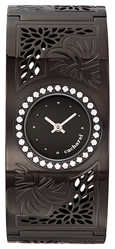 Wrist watch Cacharel CU7342ZNB for women - picture, photo, image