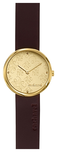 Wrist watch Cacharel CW3340FR for women - picture, photo, image