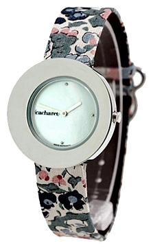 Wrist watch Cacharel CW5302WRD for women - picture, photo, image