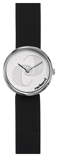 Wrist watch Cacharel CW5340AC for women - picture, photo, image