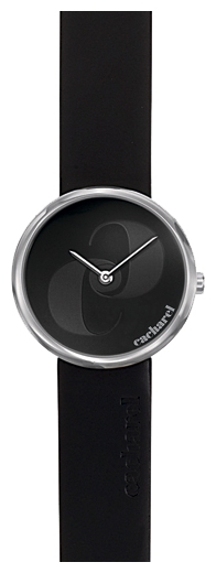 Wrist watch Cacharel CW5340NC for women - picture, photo, image
