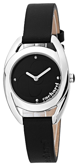 Wrist watch Cacharel CW5345NR for women - picture, photo, image