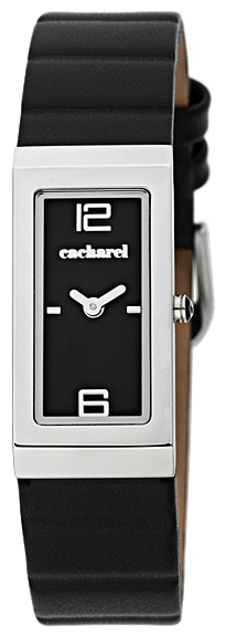Wrist watch Cacharel CW5526NF for women - picture, photo, image