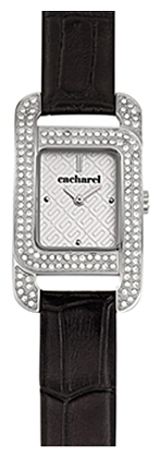 Wrist watch Cacharel CW553ZAR for women - picture, photo, image
