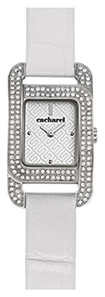 Wrist watch Cacharel CW553ZAR8 for women - picture, photo, image
