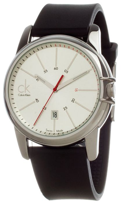 Wrist watch Calvin Klein K0A211.20 for Men - picture, photo, image