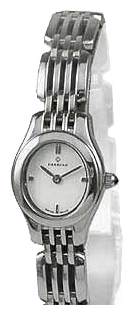 Wrist watch Candino 5.852.0.0.81AE for women - picture, photo, image