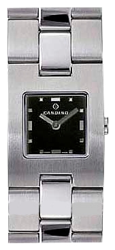 Wrist watch Candino 5.855.0.0.81NR for women - picture, photo, image