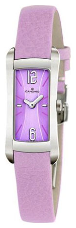Wrist watch Candino C4356 5 for women - picture, photo, image