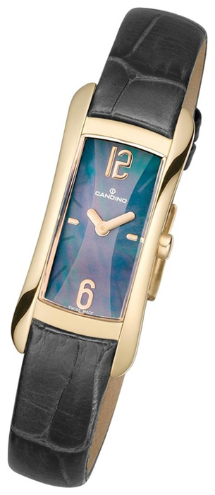Wrist watch Candino C4357 6 for women - picture, photo, image