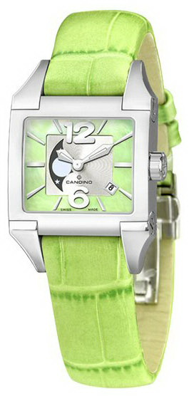 Wrist watch Candino C4360 5 for women - picture, photo, image