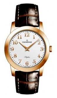 Wrist watch Candino C4413 1 for women - picture, photo, image
