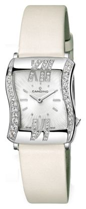 Wrist watch Candino C4424 1 for women - picture, photo, image