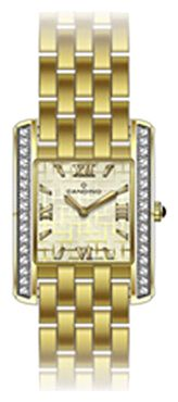 Wrist watch Candino C4435 2 for women - picture, photo, image