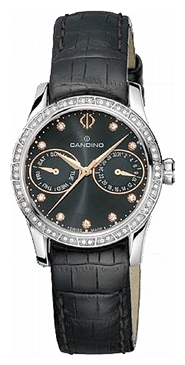 Wrist watch Candino C4447 3 for women - picture, photo, image