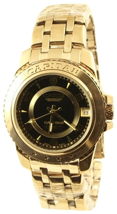 Wrist watch Cardi 42980-42-9 for Men - picture, photo, image