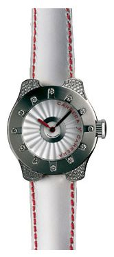 Wrist watch Carrera y carrera DC0044212 168 for women - picture, photo, image