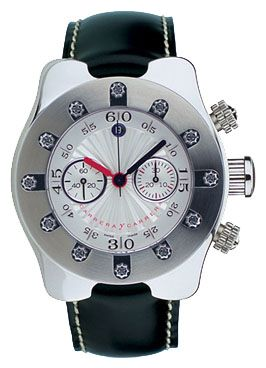 Wrist watch Carrera y carrera DC0045012 179 for women - picture, photo, image