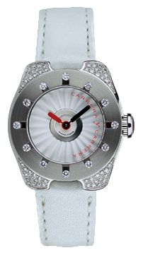 Wrist watch Carrera y carrera DC0047212 193 for women - picture, photo, image