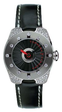 Wrist watch Carrera y carrera DC0047212 195 for women - picture, photo, image