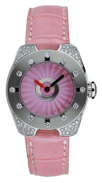 Wrist watch Carrera y carrera DC0047212 213 for women - picture, photo, image