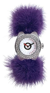 Wrist watch Carrera y carrera DC0047312 223 for women - picture, photo, image