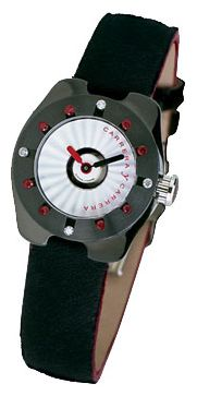 Wrist watch Carrera y carrera DC0047612 230 for women - picture, photo, image