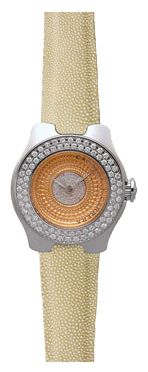 Wrist watch Carrera y carrera DC0060012 259 for women - picture, photo, image