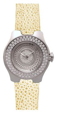 Wrist watch Carrera y carrera DC0060012 260 for women - picture, photo, image