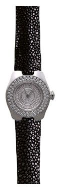 Wrist watch Carrera y carrera DC0060112 258 for women - picture, photo, image