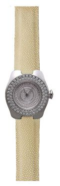 Wrist watch Carrera y carrera DC0060112 262 for women - picture, photo, image