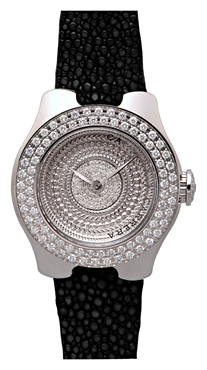 Wrist watch Carrera y carrera DC0060212 264 for women - picture, photo, image
