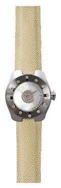 Wrist watch Carrera y carrera DC0060412 267 for women - picture, photo, image