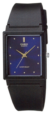 Wrist watch Casio MQ-38-2A for Men - picture, photo, image