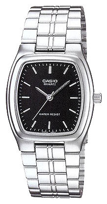 Casio MTP-1169D-1A pictures